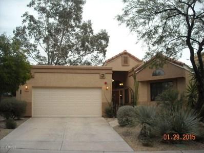23745 N 75TH Place, Scottsdale, AZ 85255 - MLS#: 5739815