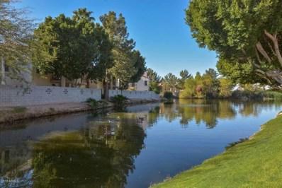7101 W Beardsley Road Unit 842, Glendale, AZ 85308 - MLS#: 5739827