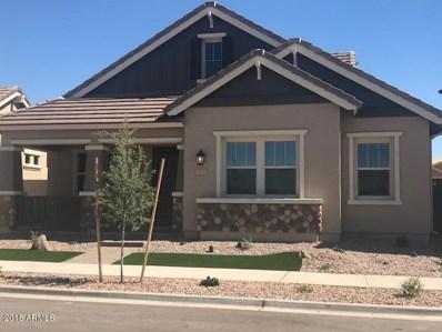 4204 E Cynthia Street, Gilbert, AZ 85295 - MLS#: 5739841