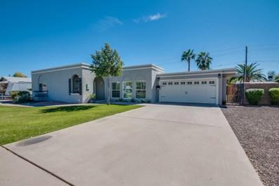 3029 E Cheryl Drive, Phoenix, AZ 85028 - MLS#: 5739858