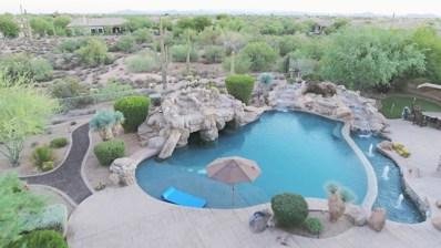 7273 E Alta Sierra Drive, Scottsdale, AZ 85266 - MLS#: 5739859
