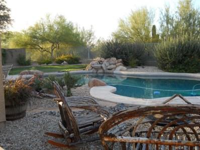 4534 E Sierra Sunset Trail, Cave Creek, AZ 85331 - MLS#: 5739860