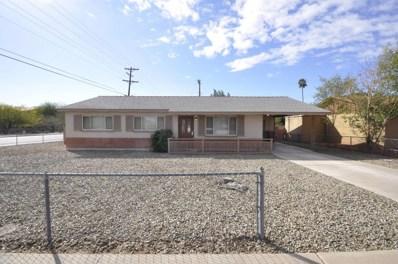 7555 E Fillmore Street, Scottsdale, AZ 85257 - MLS#: 5739861