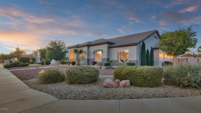 2554 E Menlo Street, Mesa, AZ 85213 - MLS#: 5739862