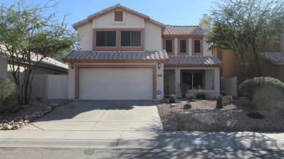 4127 E Desert Marigold Drive, Cave Creek, AZ 85331 - MLS#: 5739867