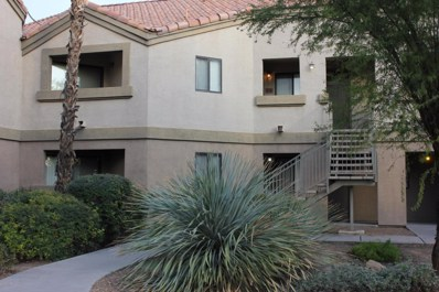 1287 N Alma School Road Unit 176, Chandler, AZ 85224 - MLS#: 5739911