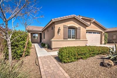 206 W Sweet Shrub Avenue, Queen Creek, AZ 85140 - MLS#: 5739937