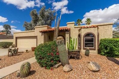 1958 N Camino Real --, Casa Grande, AZ 85122 - MLS#: 5739962