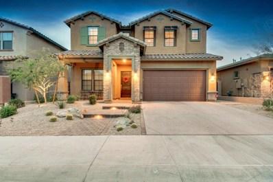 17456 N 96TH Way, Scottsdale, AZ 85255 - MLS#: 5739965