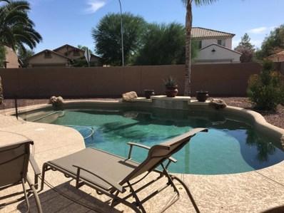11605 W Grant Street, Avondale, AZ 85323 - MLS#: 5739971