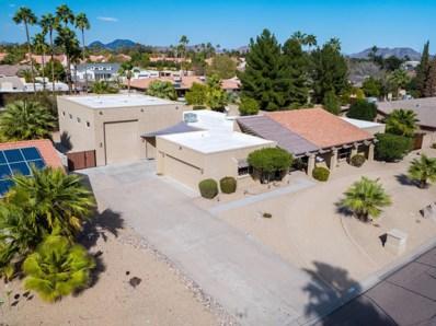 7626 W Wagoner Road, Glendale, AZ 85308 - MLS#: 5739989