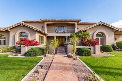 3302 E Tonto Drive, Phoenix, AZ 85044 - MLS#: 5740000