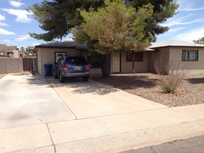 1308 W 6TH Street, Tempe, AZ 85281 - MLS#: 5740008
