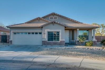 3021 W Fremont Road, Phoenix, AZ 85041 - MLS#: 5740028