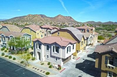 34739 N 30TH Avenue, Phoenix, AZ 85086 - MLS#: 5740030