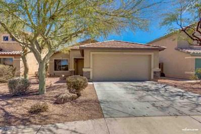 14329 N 147TH Drive, Surprise, AZ 85379 - MLS#: 5740050