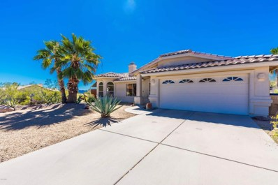 15861 E Kim Drive, Fountain Hills, AZ 85268 - MLS#: 5740061