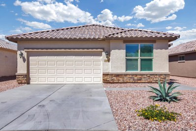 22904 W Moonlight Path, Buckeye, AZ 85326 - MLS#: 5740073