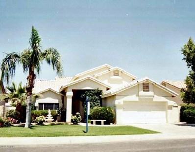 514 W Comstock Drive, Gilbert, AZ 85233 - MLS#: 5740107