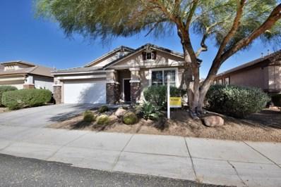 16329 N 171ST Lane, Surprise, AZ 85388 - MLS#: 5740109