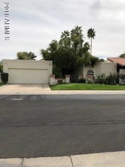 8449 E San Benito Drive, Scottsdale, AZ 85258 - MLS#: 5740115