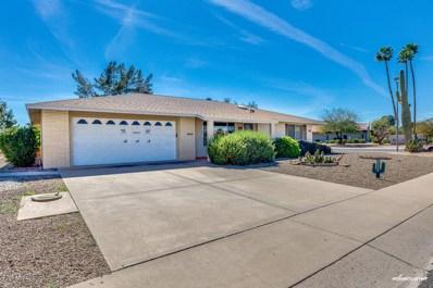 10049 W Coggins Drive, Sun City, AZ 85351 - MLS#: 5740119