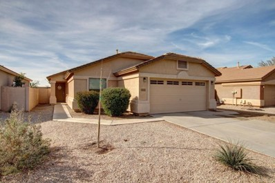 2064 S Labelle Street, Mesa, AZ 85209 - MLS#: 5740146