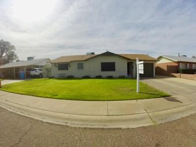 2929 W Claremont Street, Phoenix, AZ 85017 - MLS#: 5740165