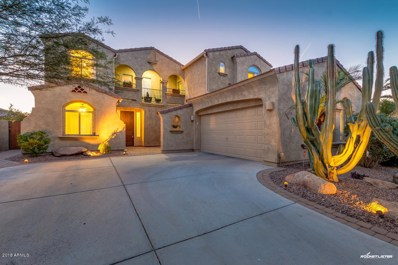 21794 S 185TH Place, Queen Creek, AZ 85142 - MLS#: 5740179