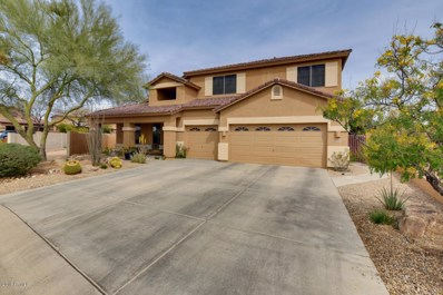 32829 N 43rd Street, Cave Creek, AZ 85331 - MLS#: 5740191