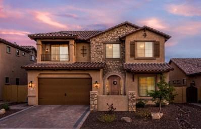 9047 E Indigo Street, Mesa, AZ 85207 - MLS#: 5740200