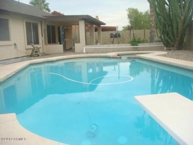 7574 W Montebello Avenue, Glendale, AZ 85303 - MLS#: 5740214