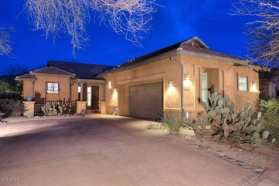 20519 N 95TH Street, Scottsdale, AZ 85255 - MLS#: 5740218