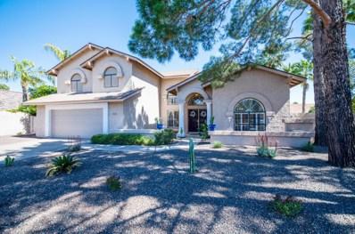 16013 N 51ST Place, Scottsdale, AZ 85254 - MLS#: 5740227