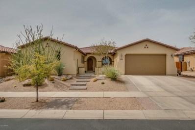 32710 N 18TH Lane, Phoenix, AZ 85085 - MLS#: 5740229