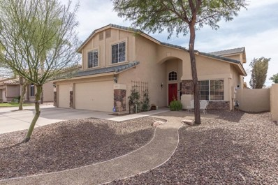 307 E Baylor Lane, Gilbert, AZ 85296 - MLS#: 5740257