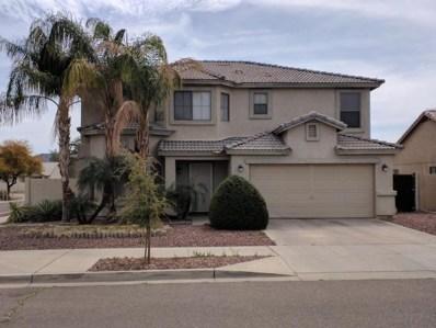 2421 W Darrel Road, Phoenix, AZ 85041 - MLS#: 5740263