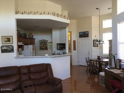 35 Northridge Circle, Wickenburg, AZ 85390 - MLS#: 5740275