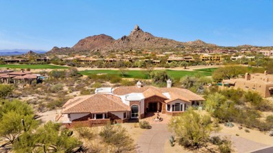 26300 N 106TH Way, Scottsdale, AZ 85255 - MLS#: 5740299