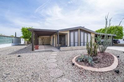 26235 S Cholla Court, Sun Lakes, AZ 85248 - MLS#: 5740302