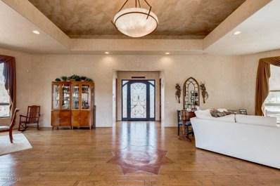 16625 E Last Trail Drive, Fountain Hills, AZ 85268 - MLS#: 5740310