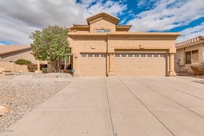 7430 E Black Rock Road, Scottsdale, AZ 85255 - MLS#: 5740322
