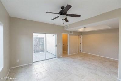 17032 N 16TH Drive Unit 4, Phoenix, AZ 85023 - MLS#: 5740325