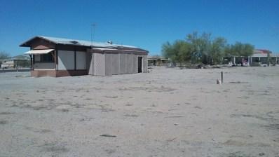 24726 W Watkins Street, Buckeye, AZ 85326 - MLS#: 5740326