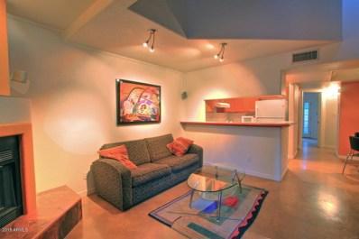 1025 E Highland Avenue Unit 22, Phoenix, AZ 85014 - MLS#: 5740361