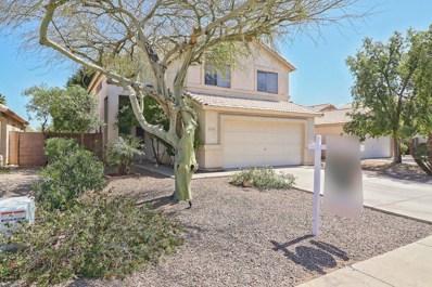 2433 N 114TH Avenue, Avondale, AZ 85392 - MLS#: 5740365