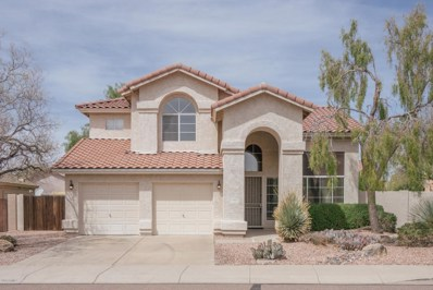 4192 E Desert Marigold Drive, Cave Creek, AZ 85331 - MLS#: 5740377