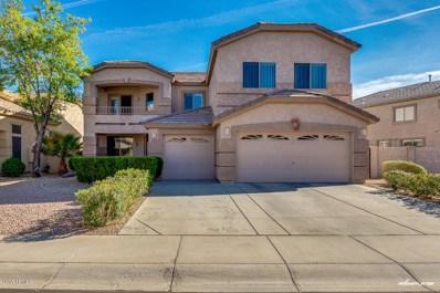 13323 W Stella Lane, Litchfield Park, AZ 85340 - MLS#: 5740393