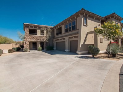 19700 N 76TH Street Unit 2198, Scottsdale, AZ 85255 - MLS#: 5740395