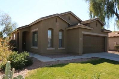 3625 E Janelle Way, Gilbert, AZ 85298 - MLS#: 5740408